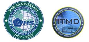 harris communications planning application software